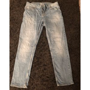 Old Navy Men's Jeans